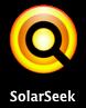 solarsek-icon.png