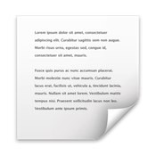 texto_clips.jpg