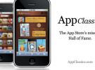App Classics: Clasificación de las mejores aplicaciones del iPhone