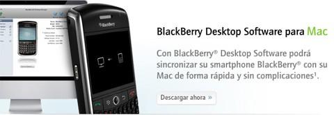 blackberry_desktop_software_mac_sincronizar