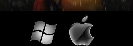 Disponible blackra1n para Mac