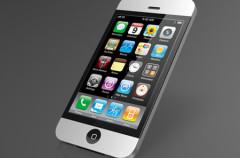 Concepto del iPhone inspirado en el iMac