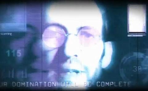 double_twist_competencia_itunes_johansen_remake_apple-1984