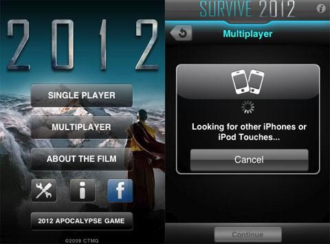 futuro_juegos_iphone_ipod-touch