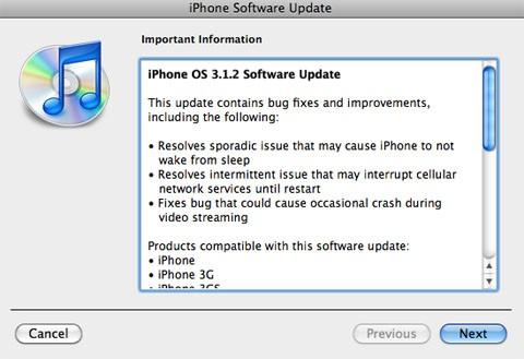 iphone-os_3.1.2_actualizacion