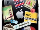 Apple anuncia el iPhone Tech Talk World Tour