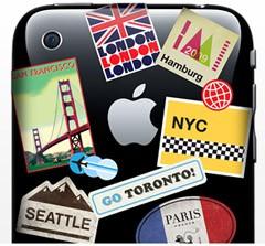 iPhone-Tech-Talk-World-Tour