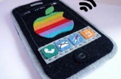Apple estaría desarrollando una aplicación Radio FM para el iPhone