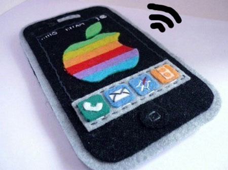 iPhoneConRadioFm