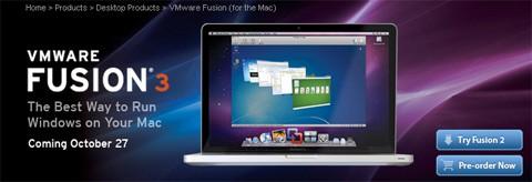 lanzamiento_vmware_fusion-3_preordenes