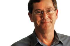 Arthur Levinson abandona Google