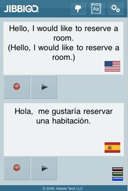 TraduccionEnTiempoRealParaIphone