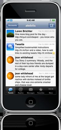Tweetie2EnIphone