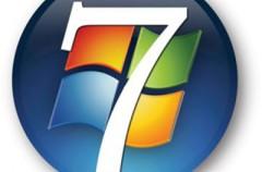 Windows 7 no afectará a las ventas de Macs