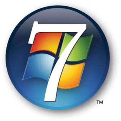 windows 7 podra repercutir en los medios