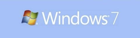 windows-7_ballmer_introduccion_europa