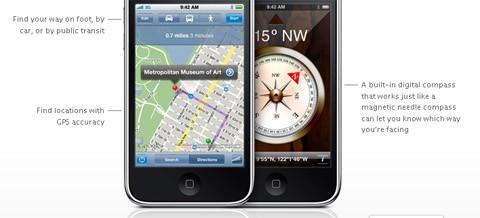 apple_mejora_servicio_consulta_mapas