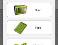 BarcodeScan Pro, encuentra los mejores precios de cualquier producto
