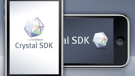 CrystalSdk