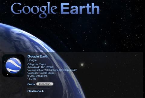 descarga_google_earth-2.jpg