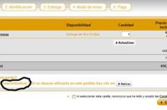 100 euros de descuento para comprar tu Mac en FNAC