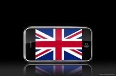 O2 permitirá el desbloqueo de los iPhone de sus clientes