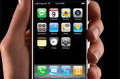 El iPhone pronto llegará a Korea del Sur