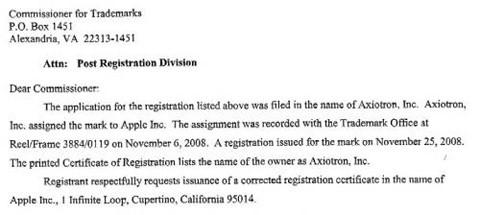 marca_registrada_apple_tablet-mac