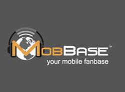 MobBase
