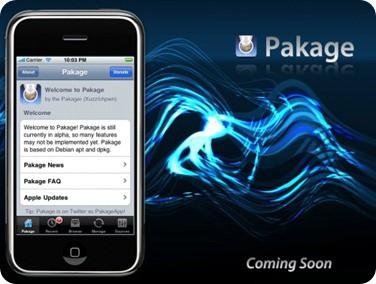 PakageParaIPhone