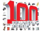 Mejor innovación del 2009: MacBook Pro