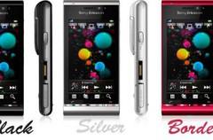 Sony decide competir contra el iPhone en su terreno