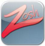 ZoshApp
