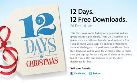 12-dias-descarga-gratis-itunes