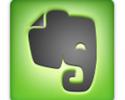 Evernote para el iPhone se actualiza
