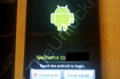 Google confirma el Google Phone en Enero del 2010
