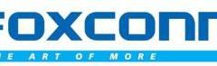 Rumor: Foxconn recibe órdenes para fabricar la nueva generación del iPhone