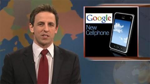 google-phone_iphone_competencia_SNL_imagen