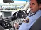 El iPhone ayuda a la policía de Tazmania