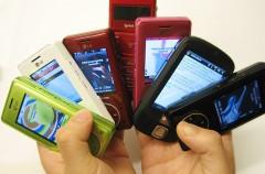 iPhone: El ataque de los clones