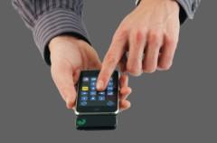 Usa el iPhone como control universal