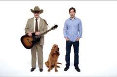 La campaña Get a Mac premiada como publicidad de la década