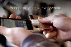 Jack Dorsey desvela Square, el sistema de pagos para el iPhone