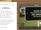 Publican una web para pedir a Steve Jobs que apruebe una aplicación