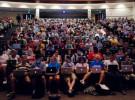 La universidad South Florida entrega un MacBook a cada alumno