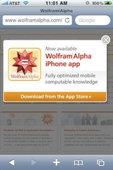 WolframAlphaEnIphone