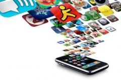 3 mil millones de descargas en la AppStore