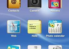 Imprime desde tu iPhone con ePrint
