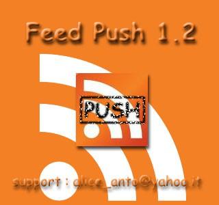 FeedPush