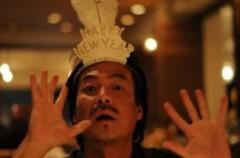 El creador de Final Fantasy está desarrollando un juego para el iPhone